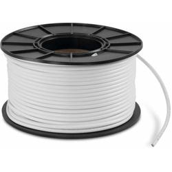 TechniSat CoaxSat-Kabel 0004/3107 (Sp.100m)