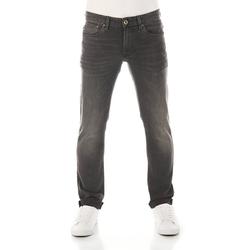 Joop! Slim-fit-Jeans Stephen 33W / 34L