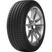 Michelin Latitude Sport 3 SUV 235/60 R17 102V