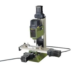 Proxxon MICRO-Fräse MF70/CNC-ready