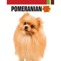 Pomeranian: eBook von