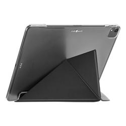 Case-Mate Tablet-Hülle Multi-Stand Folio Case Apple iPad 10,2