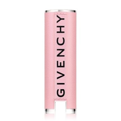 Givenchy Le Rouge Les Accessoires Couture obudowa na szminkę  1 Stk NR. 62 - WITH LOOP/PINK