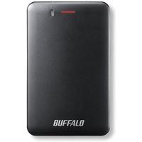 Buffalo MiniStation 480GB USB 3.1 schwarz (SSD-PM480U3B-EU)
