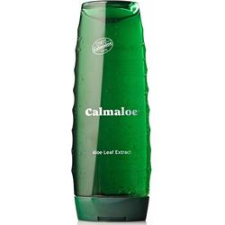 canarias cosmetics Hautpflegegel Calmaloe, Aloe Vera Gel