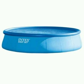 Intex Easy Pool 549 x 122 cm ohne Pumpe
