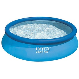 Intex Easy Set 366 x 76 cm ohne Filterpumpe (28130NP)