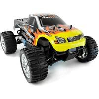 AMEWI Monstertruck Monster RTR (22035)