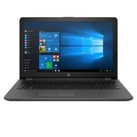 "HP 255 G6 SP 2RR70EA Business Notebook 15,6"" Full HD, AMD A6-9220, 8GB DDR4, 256GB SSD, Win10 Pro"