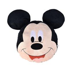 SIMBA Dekokissen Disney Mickey Kissen, 50x50cm