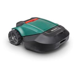 Robomow RS 615u bis 1600 m² (2019) 22ASBA-A619