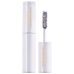 Lancôme Mascara Make-up 4ml