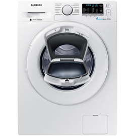 Samsung WW80K5400WW