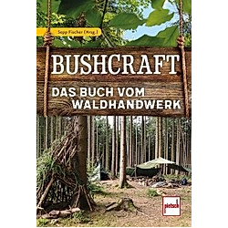 Fischer  Sepp. Sepp Fischer  - Buch