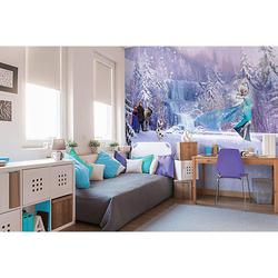 """Fototapete """"Frozen Forest"""" , 254 x 368 cm"""