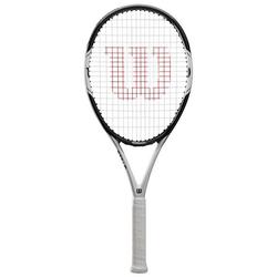 L2 - Tennisschläger - Wilson - FEDERER Pro 105 (2019)