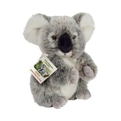 Teddy Hermann® Kuscheltier Koalabär 21 cm