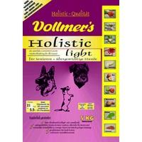Vollmer's Holistic Light 15 kg