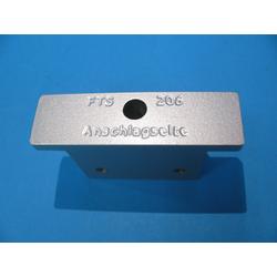 ABUS Bohrschablone FTS206*