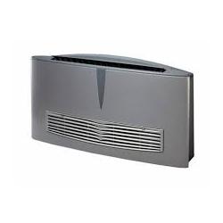 Kühlkonvektor PK 750 für Erdwärmepumpen