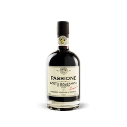 Klassischer Balsamico Essig aus Modena, 250 / 500 ml - Mussini