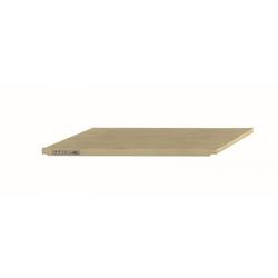 Bahco Ablageplatte aus Kastanienholz 1470K-ACTW