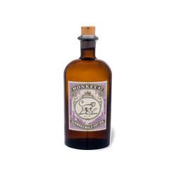 Monkey 47 Gin 47% 0,5l