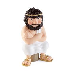 tonies Hörspiel Zeus - Griechische Sagen 1