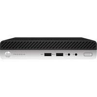 HP ProDesk 400 G4 (5FY28EA)