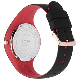 ICE-Watch Ice Loulou 007226