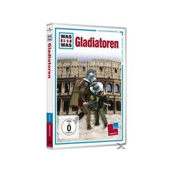 Was ist was - Gladiatoren DVD