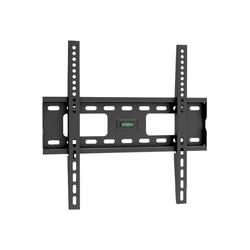 """InLine Befestigungskit (Wandbefestigung) für LCD-/Plasmafernseher - Bildschirmgröße: 58-107 cm (23""""-42"""")"""