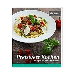 Preiswert Kochen