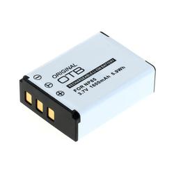 OTB Akku kompatibel zu Fuji NP-85/NP-170 / Aiptek CB-170 Li-Ion