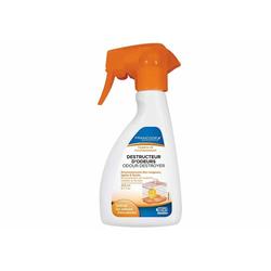 FRANCODEX Geruchsneutralisierer 250 ml