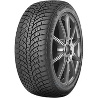 Kumho WinterCraft WP71 225/45 R17 91V