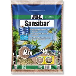 JBL Sansibar RED 5kg