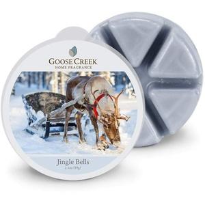 Jingle Bells Goose Creek Duftwachs