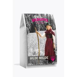 Wildkaffee Wilde Milde 1kg