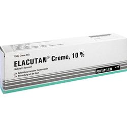 ELACUTAN CREME