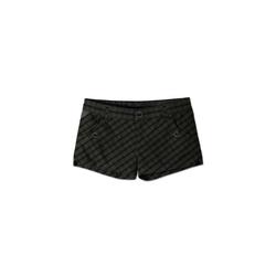 Shorts VANS - Biased Gargoyle (GAR)