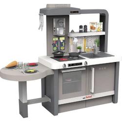 Smoby Tefal Evo Küche 312300