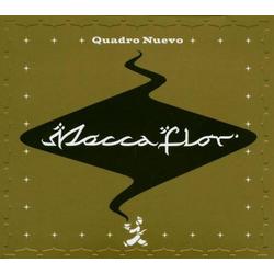 Quadro Nuevo: Mocca Flor