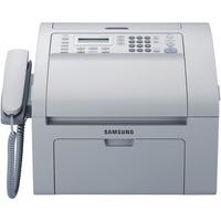 Samsung SF-760P