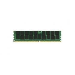 Kingston KTD-PE424S8/8G Desktop- und Notebook-Arbeitsspeicher