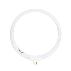 Prym Ersatzleuchte, 12 W, für Leuchtlupe mit Standfuß