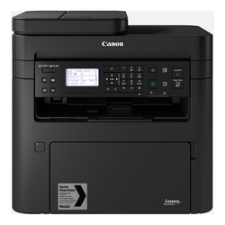 Canon i-SENSYS MF264dw - 3-in-1 Schwarzweiß-Laserdrucker