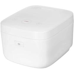 Xiaomi Reiskocher Mijia Smart Reiskocher 3L IH APP Control Verknüpfung WiFi
