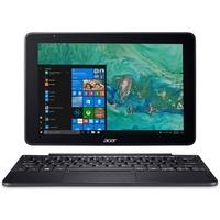 Acer One 10 Pro S1003-138U 10.1 128GB Wi-Fi