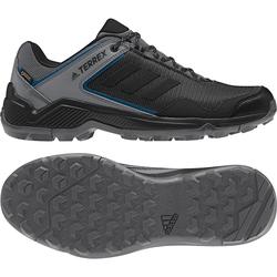 Adidas Herren Outdoor/Trekkingschuhe TERREX EASTRAIL GTX - 45 1/3 (10,5)